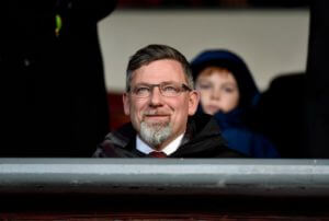 hearts-director-of-football-craig-levein