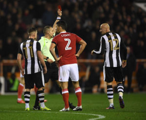 jonjo-shelvey-sent-off-at-forest