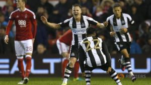 newcastle-s-matt-ritchie-celebrates-scoring-their-first-goal-5