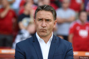 nottingham_forest_manager_philippe_montanier_269026