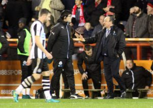 rafa-benitez-after-paul-dummett-sent-off