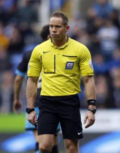 referee-martin