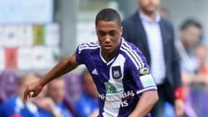 youri-tielemans-_3315794