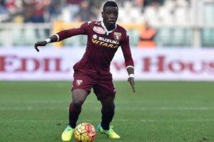 The Newcastle United Blog    » Report – Newcastle Renew Interest In Serie A Defensive Midfielder