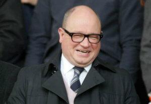 The Newcastle United Blog    » Newcastle Announce Four Pre-Season Friendly Fixtures