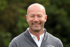 The Newcastle United Blog   » Alan Shearer Very Impressed With Another Newcastle Win
