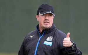The Newcastle United Blog   » How Newcastle's Record Compares To Last Season – They Are Identical Again