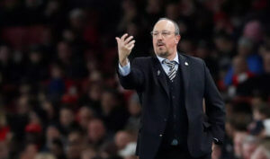 The Newcastle United Blog |  » Commentary – Ashley Has Much To Thank Rafa Benitez For – But He's Showing No Gratitude
