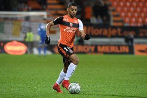 The Newcastle United Blog |  » Top Arsenal Target Linked To Newcastle Dismisses London Move
