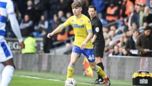 The Newcastle United Blog |  » Newcastle Should Bring This Future Star Home