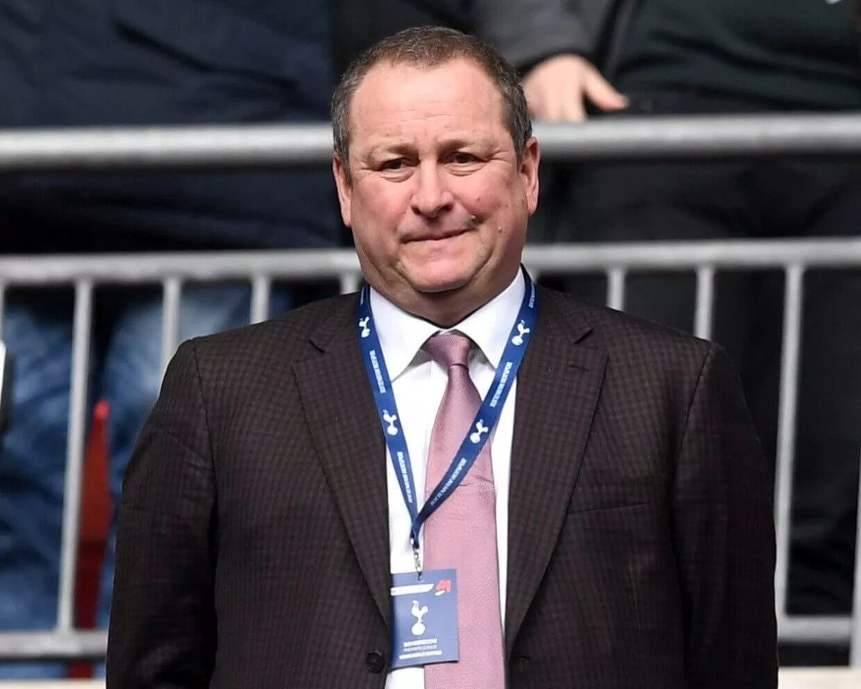 Report – Ashley Puts All Takeover Talks On Ice While Newcastle's EPL Status Is Under Threat – The Newcastle United Blog