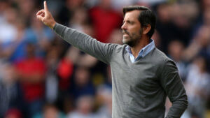 The Newcastle United Blog |  » New Manager Likely To Be Currently Unemployed But The List Is Endless