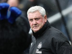 The Newcastle United Blog    » Pundit Touches On Bruce's Job Security If Things Turn South Again