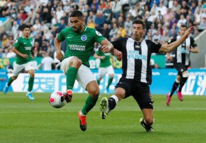 The Newcastle United Blog |  » Bruce Names Two Players Knocking At His Door