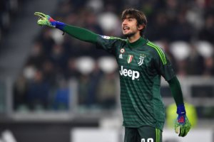 The Newcastle United Blog |  » Newcastle Should Revisit Italian Keeper For January Move