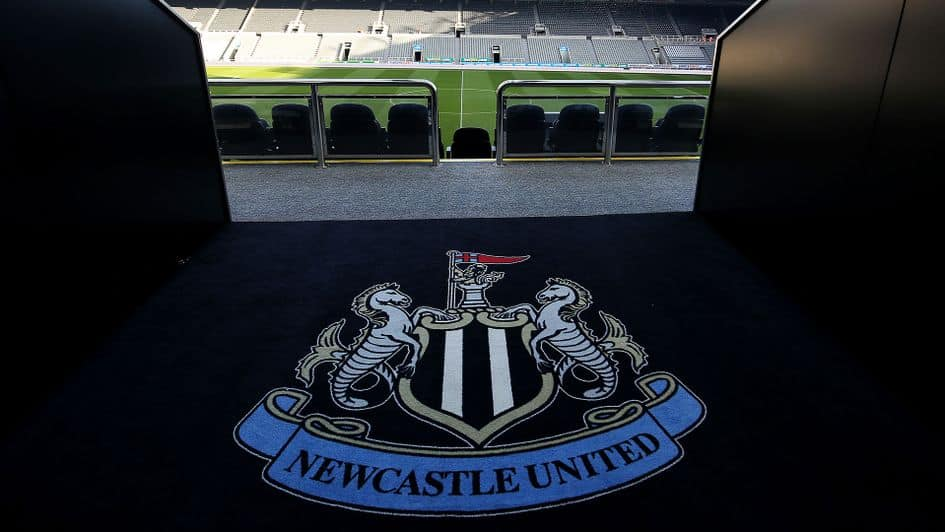 Amidst Conflicting Reports On The Takeover, Newcastle Are Crying Out For A Hero – The Newcastle United Blog
