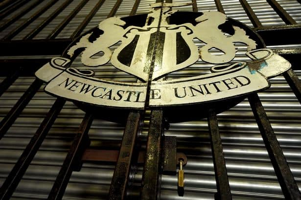 Newcastle United Supporters Trust Launch The 1892 Pledge – The Newcastle United Blog