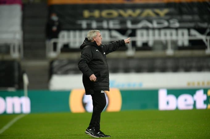 Poll – How Will Newcastle Fare Against Liverpool On Wednesday? – The Newcastle United Blog