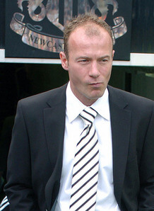 alan-shearer-5