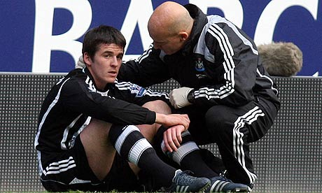 joey-barton-wigan-injury