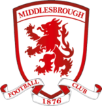 middlesbrough-crest