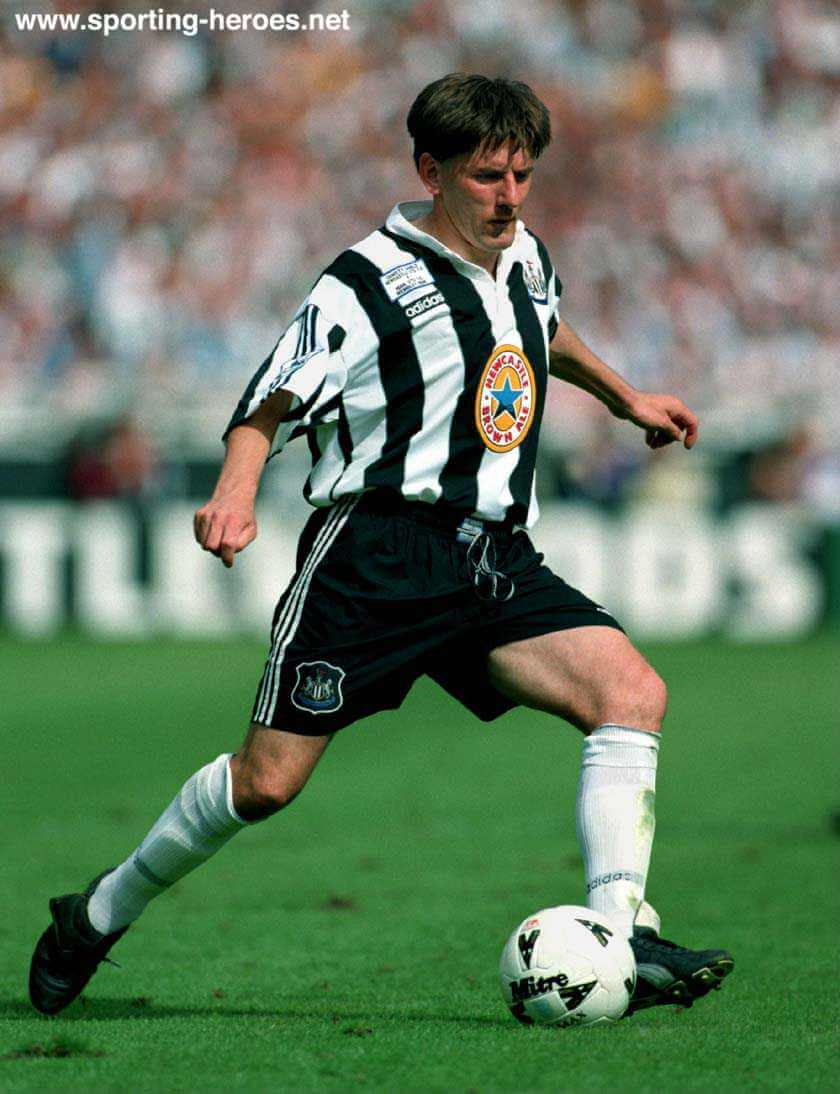 peter-beardsley_peter_19960811_sf_l