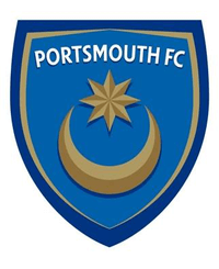 portsmouth-fc-crest_2008