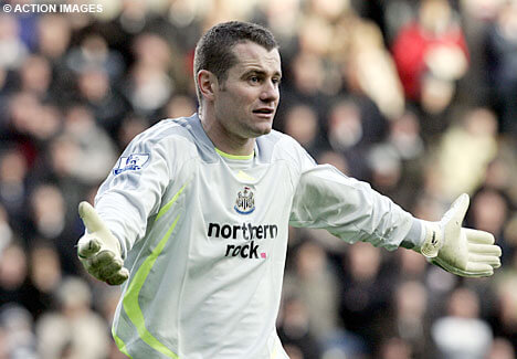 shay-given-action_468x325
