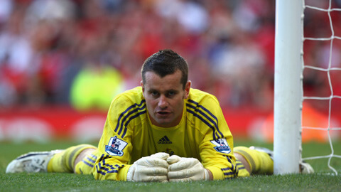 shay-given-down-and-out