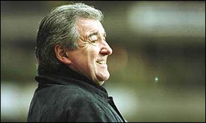 terry-venables-quo300